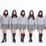 韓国7人組ガールズグループ、7学年1班の来日が決定!