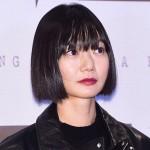 女優ペ・ドゥナ、映画「麻薬王」出演を検討中