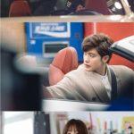 ソンフン&Secret ジウン、主演を務めるドラマ「切ないロマンス」OSTに参加