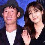 俳優ユ・ヘジン-ソン・ユリ、模範納税者で表彰