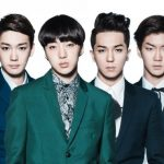"BIGBANGに続く第2のボーイズグループ""WINNER""、ファンイベント開催決定!!"