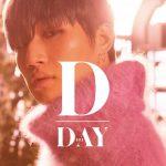 """BIGBANGの""""D-LITE (ディライト)""""、4/12発売ミニアルバム『D-Day』を3/28より先行配信スタート!!"""