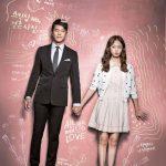 韓国で大ヒット!高視聴率続出のラブコメの名作 「1%の奇跡」リメイク版をGYAO! と BS12 トゥエルビ にて日本初上陸放送決定!
