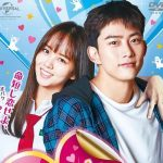 テギョン(2PM)、紳士ぶりな神対応を猛烈アピール!?「キスして幽霊!~Bring it on, Ghost~」DVD SET2 メイキング映像公開!