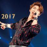 D-LITE(from BIGBANG)初のソロドームツアーファイナルを映画館に中継!