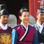 「コラム」韓国時代劇の流行はどう変わってきたか