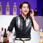 「イベントレポ」アジアのプリンス、チャン・グンソク4都市9公演にわたるファンミーティングを盛況裏に終了!