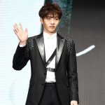 BTOBチャンソプ、グループ初のソロデビュー確定。24日発売