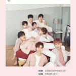 「少年24」の第一弾活動ユニット「UNIT BLACK」、11日にシングル発表へ…活動日程公開
