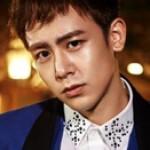 JYPウェブドラマ「魔術学校」、ジニョン(GOT7)-ユン・パク‐ニックン(2PM)‐シン・ウンス出演確定