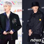 「Block B」ジコ&DEAN、「SHOW ME THE MONEY 6」プロデューサーとして出演