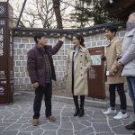 CNBLUEヨンファ&女優ソン・ユリ、バラエティ番組「一食、食べさせてください」に出演