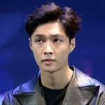 「EXO」LAY、5月の蚕室コンサートは不参加…スケジュール調整できず