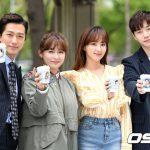 """俳優ナムグン・ミン、2PMジュノら、公約履行…""""「キム課長」がおごります"""""""