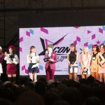 「Block B」・「BTOB」に「GFRIEND」・「SEVENTEEN」まで…「KCON 2017 JAPAN」出演へ