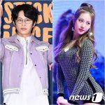 ヒチョル(SJ)&ユラ(Girl's Day)、tvN「人生酒場」の新MCに