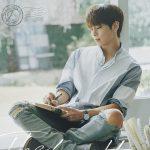 「SHINee」ジョンヒョン、2nd小品集発売に続き5月にソロコンサート開催