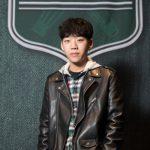 「高等ラッパー」優勝者ヤン・ホンウォン、INDIGO MUSICと専属契約