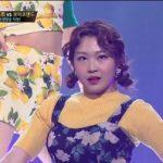 「K-POPスター6」イ・スミン、LOENエンターテインメントと専属契約