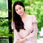 女優チョン・ヘビン、新ドラマ「操作」出演に意欲=イ・ジュンギと交際認め初の作品となるか注目