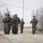 「コラム」チャン・グンソク、イ・ミンホ、テギョン。兵役を待つ心境は?