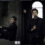 「B1A4」シヌゥ、「BTOB」ウングァン、イ・ジフンら、ミュージカル「ハムレット」出演
