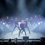 「イベントレポ」K-POP界注目の新人グループSF9が初ショーケースを開催 日本デビュー曲「Fanfare -Japanese ver.–」を初パフォーマンス 同曲が世界110の国と地域で配信スタート!