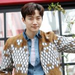 「2PM」ジュノ、「私は1人で暮らす」出演…話題の清潭洞の自宅公開!