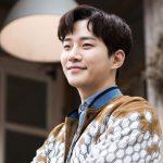 2PMジュノ、バラエティ番組「ラジオスター」の「悪役特集」に合流「公式的立場」