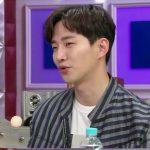 """2PMジュノ、バラエティ番組「ラジオスター」出演の心境を語る…""""楽しく迎えてくださって感謝"""""""