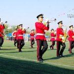 「コラム」東方神起ユンホの兵役活動を高く評価する3つの理由