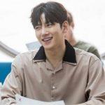 チ・チャンウク&ナム・ジヒョン&チェ・テジュン&HELLOVENUS ナラら、新ドラマ「怪しいパートナー」台本読み合わせ現場が公開
