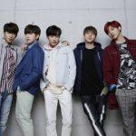予告編にB1A4登場!Mnet Japanオリジナル番組「MタメBANG!~ただいま打ち合わせ中~」放送決定