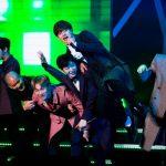 """「取材レポ」BTOB""""僕たちBTOBは永遠にMelodyのために歌います!""""「BTOB TIME JAPAN」開催!"""