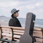 """キム・ヒョンジュン 除隊後初ソロ全国ツアー『KIM HYUN JOONG JAPAN TOUR 2017 """"INNER CORE""""』開催決定!さらに、6月6日にはバースデーニューシングルもリリース決定!!"""
