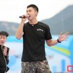 「コラム」韓国では東方神起ユンホの兵役活動をどう評価した?