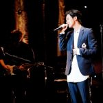 「取材レポ」俳優キム・ナムギル、1年ぶりのファンミで熱唱「2017 KIM NAM GIL FAN MEETING in Japan −ROAD SHOW The Way−」開催