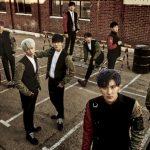 Mnet Japanオリジナル番組『SF9のTO BE SENSATION!』6月オンエア決定!