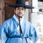 「師任堂、色の日記」アジア中を魅了し続けるソン・スンホン コメント映像到着!
