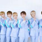 「TOPSECRET Spring Happiness Concert」オフィシャルサイト2次先行