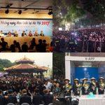 SNUPER、ベトナムでの人気を実感 … 単独ファンサイン会開催