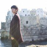 イ・ジュンギ主演 最新作! 映画『シチリアの恋』4月22日(土)全国ロードショー