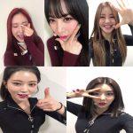 """「Brave Girls」、歴代級の""""愛きょうソング""""を公開"""