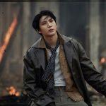 2AM スロンからVIXX レオまで…ミュージカル「マタ・ハリ」出演者&予告映像を公開