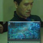 ドラマ「推理の女王」5話