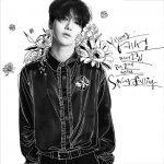 「SUPER JUNIOR」イェソン、18日公開のタイトル曲は「春の日の夕立(Paper Umbrella)」
