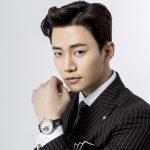 「インタビュー」「キム課長」ジュノ(2PM)「メンバーの反応は…みんな意外に感じたようです」
