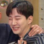 2PMジュノ、4年ぶりにバラエティ番組「ラジオスター」 に出演…SUPER JUNIORキュヒョンとダンスバトルも