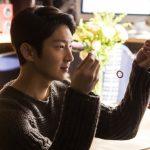 イ・ジュンギ、ソン・スンホン、 新旧韓流スター主演のラブストーリー映画が連続公開