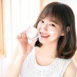 """「gugudan」セジョン、化粧品の広告モデルに""""旬のビューティアイドル"""""""